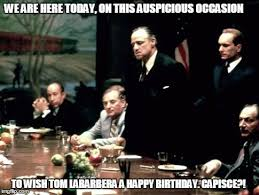 Godfather Meme - baby godfather meme birthday godfather best of the funny meme