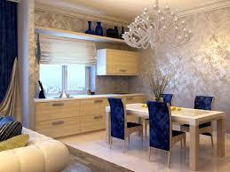 enduit decoratif cuisine enduit décoratif pour intérieur