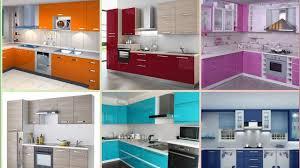 kitchen cabinet colors in 2021 kitchen cabinet color ideas modular kitchen kitchen cabinet design kitchen design 2021