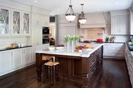 traditional kitchen designs photo gallery white kitchens