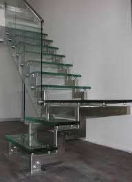 Glass Stairs Design Best Glass Stairs Design 33 Glass Staircase Design Ideas Bringing