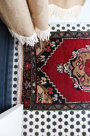 Ebay Antique Persian Rugs by My Go To Source For Vintage Rugs Thewhitebuffalostylingco Com