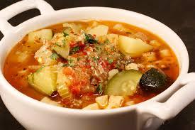 chicken tomato potato soup recipe chicken man recipes