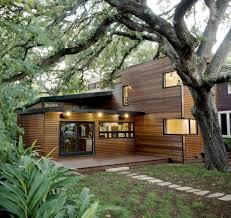Green Home Design At Best Homeasnika Unique