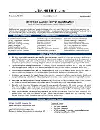 Admissions Coordinator Resume Supply Chain Coordinator Resume Sample Free Resume Example And