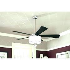 Universal Light Kits For Ceiling Fans Lowes Ceiling Fans With Remote 8libre