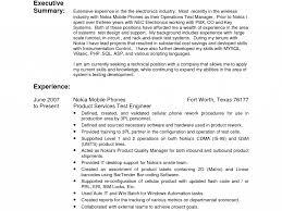 mainframe resume sample sathish prabhu t 365 flat f1 perody