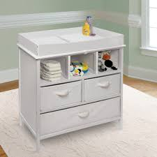 small baby changing table baby changing table in bathroom table designs