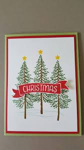 christmas cards ideas when is the last day for posting christmas cards christmas