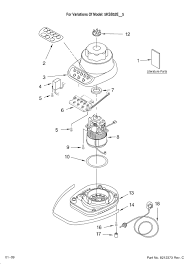 Kitchenaid P by Kitchen Kitchenaid Oven Manual For Inspiring Kitchen Appliance