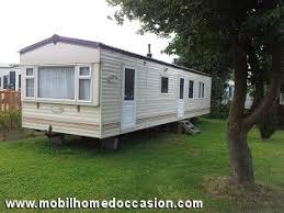 mobil home d occasion 3 chambres vente mobil home cosalt torbay 35 10 3ch mobil home d occasion
