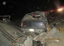 milton freewater teen killed in car crash local news east