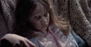 halloween horror nights georgia residents the exorcist coming to universal halloween horror nights 2016