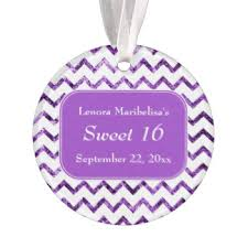 sweet 16 ornaments keepsake ornaments zazzle