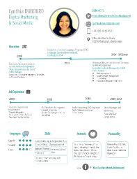 download short resume haadyaooverbayresort com