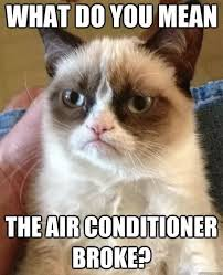Air Conditioning Meme - which is the best 1 ton split air conditioner to buy for home use