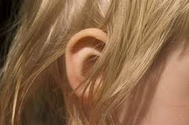 cancer of the ear cartilage ear signs of skin cancer livestrong