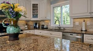 cabinet favored adding top kitchen cabinets enthrall upper