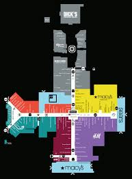 Jersey Gardens Mall Map Popular 235 List Westfarms Mall Map