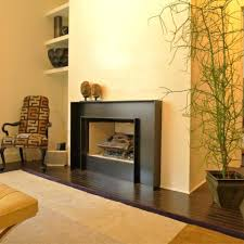 modern slate fireplace surround designs pictures surrounds design