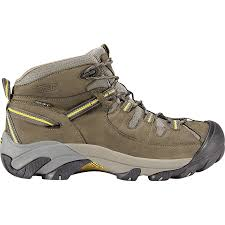 keen s boots canada keen targhee ii mid hiking boot s backcountry com
