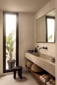 bathroom pics design bathroom winning zen bathroom design ideas master designs