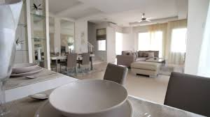dálpinia semi d property show house preview youtube
