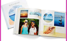 shutterfly black friday 20 page shutterfly 8