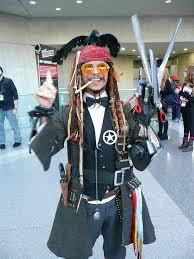 Johnny Depp Costumes Halloween Easy Diy Halloween Costumes 22 Cool Ideas Movies U0026 Pop Culture