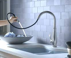 kitchen faucets consumer reports modern mesmerizing best rated kitchen faucet full image for on