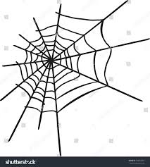 collection web halloween pictures amazon com 9 5 ft deluxe giant