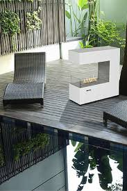42 best unique outdoor fireplaces images on pinterest outdoor