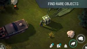 last day on earth survival android apps on google play