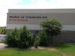visit hooked on ornaments hallmark ornaments and collectibles