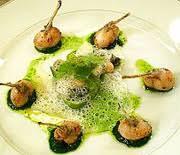 cuisiner des cuisses de grenouilles recette cuisses de grenouilles en croustille à la purée de persil