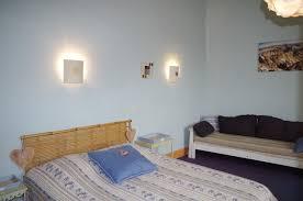chambre d hotes lourdes christine quadri chambres d hôtes villa les orangers office de