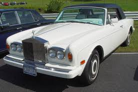 rolls royce white and gold white rolls royce 2018 2019 car release and reviews