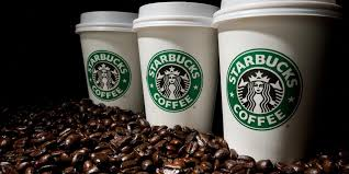 iced espresso macchiato starbucks home delivery order online 7th block koramangala