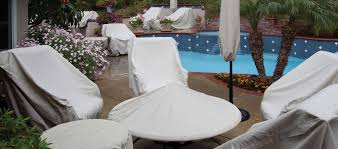 Patio Furniture Covers - outdoor furniture covers hd superior home solutions