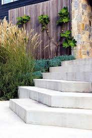 260 best garden images on pinterest gardens landscaping and