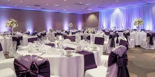 wedding venues in st louis mo doubletree westport weddings get prices for wedding venues in mo