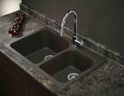 kohler black kitchen faucets kraus kitchen faucets black faucet bathroom kitchen faucets home
