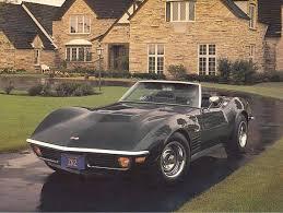corvette zr2 1971 corvette zr2 corvette gallery