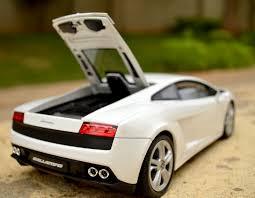 Lamborghini Gallardo Models - lamborghini gallardo lp560 4 2008 u2013 welly nex u2013 xdiecast
