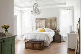 Rustic Vintage Bedroom - hancockwashingtonboardofrealtorscom