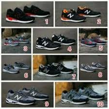 Foto Sepatu Dc Distro sepatu new balance pria mei 2018 di indonesia priceprice