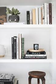 Bookshelves Small Spaces by The Best Bookshelves On Pinterest Right Now Shelves Small Space
