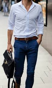 light blue pants mens what colour pants go well with a light blue shirt for men quora