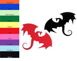 paper dragons paper dragons etsy