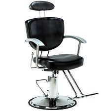 Barber Chair For Sale Salon And Barber Chairs Ebay